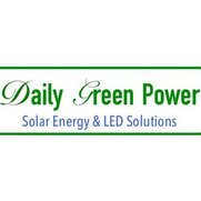 Daily Green Power's photo