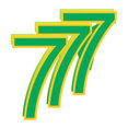 777 Cleaning and Home Improvement, LLC.'s profile photo