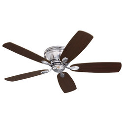 American Traditional Ceiling Fans by Emerson Ceiling Fans