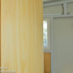 Austral Plywoods Pty Ltd Brisbane Qld Au 4105