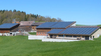 How to Save Money with Solar Energy in Sydney? - Ever Power Solar
