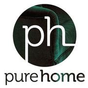 purehome's photo
