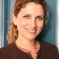 Natasha Jansz Design's profile photo