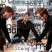 Foto von Gestaltung 3e GmbH