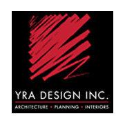 Foto de YRA Design Inc