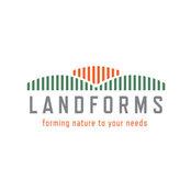 Landforms's photo