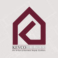 Kevco Builders's profile photo