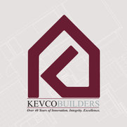 Kevco Builders's photo