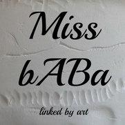 Photo de miss baba