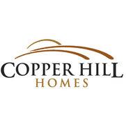 Copper Hill Homes L.L.C.'s photo