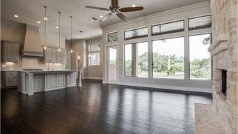 Company Highlight Video by Genuine Custom Homes, LLC