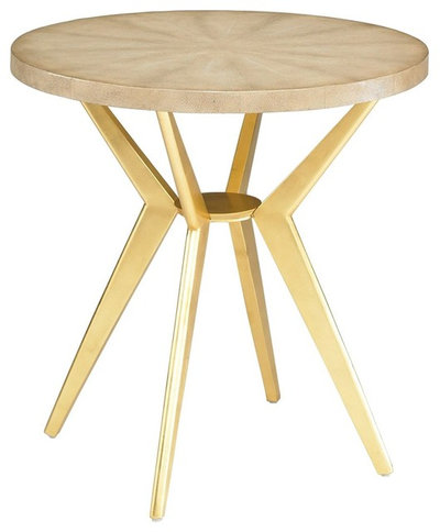 Spectacular Modern Side Tables And End Tables by Zinc Door