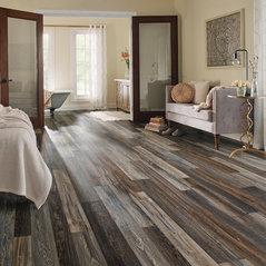 Carolina In Home Flooring Design Center Morrisville Nc Us 27560