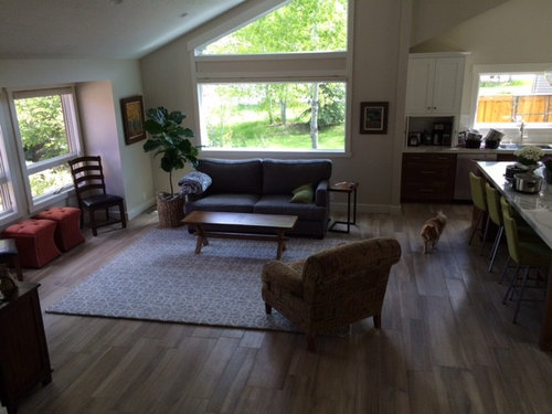 Super Need Help Furniture Layout Sofa 2 Or 3 Chairs Or Squirreltailoven Fun Painted Chair Ideas Images Squirreltailovenorg