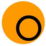Openloft Design's photo