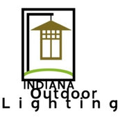 Indiana outdoor lighting indianapolis in us 46220 landscape indiana outdoor lighting aloadofball Image collections