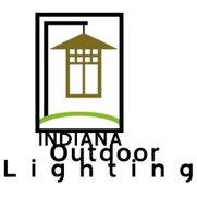 Indiana Outdoor Lighting's photo