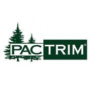 Pac Trim®さんの写真