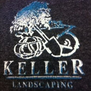 Keller Landscaping Doylestown Pa Us 18901