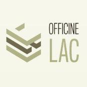 Foto di Officine LAC