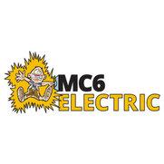 MC6 Electric, LLC's photo