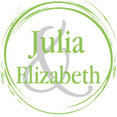 Julia & Elizabeth's profile photo