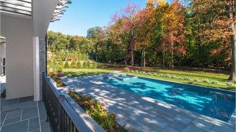 Company Highlight Video by SJ Pools & Landscaping LLC