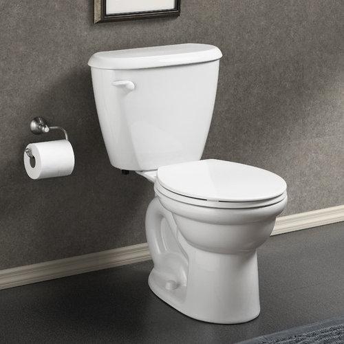 American Standard Toilets