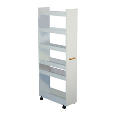venture horizons store thin man pantry cabinet white pantry cabinets