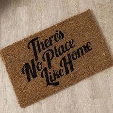 Contemporary Doormats