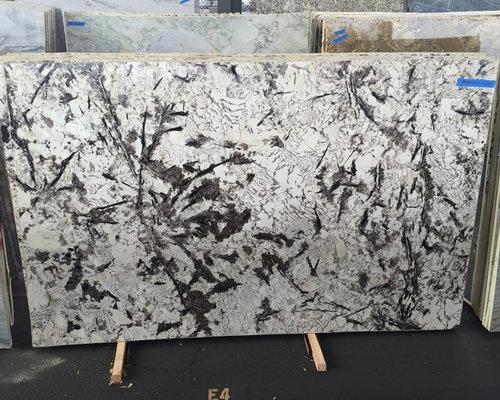 Vienna Granite