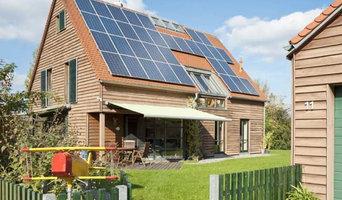 Baufirmen Ingolstadt bauunternehmen in ingolstadt finden