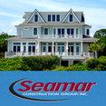 Seamar Construction Groupさんのプロフィール写真