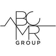 BCMR Group Ltd's photo