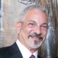 Dominic Paul Mercadante Architecture's profile photo
