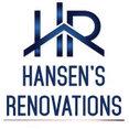 Hansen's Renovations's profile photo