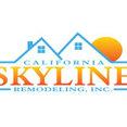 California Skyline Remodeling's profile photo