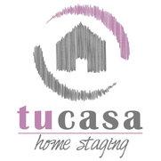 Tu Casa Home Stagings billeder