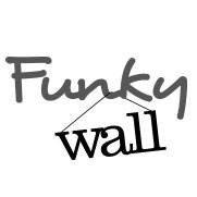 FunkyWall.dks billede