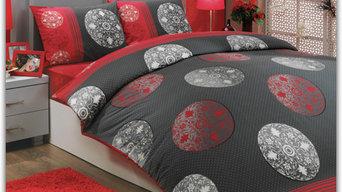 Bedding  Set Empress