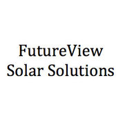 FutureView Solar Solutions's photo
