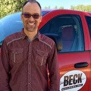Foto de Beck Builders, Inc.
