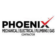 Phoenix MEP Construction LLC's photo