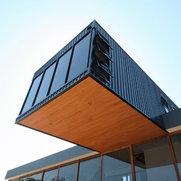 Australian Timber Ceilings's photo