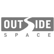 Outside Space's photo