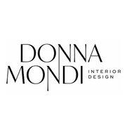 Donna Mondi Interior Design's photo