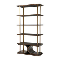 Theodore Alexander Conway Etagere