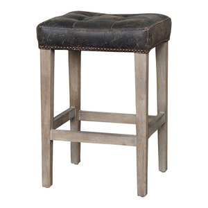 Magnificent Safavieh Seth Counter Stool Transitional Bar Stools And Bralicious Painted Fabric Chair Ideas Braliciousco