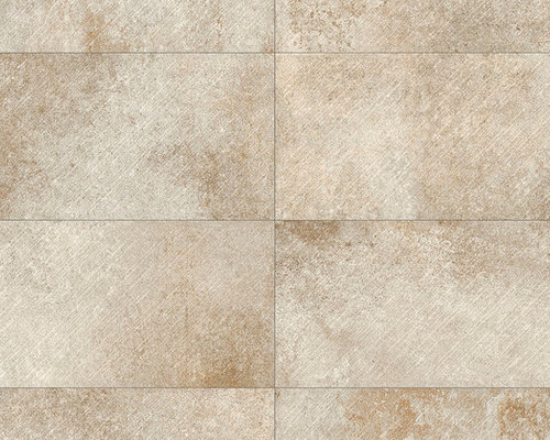 RLV Cloister Ambar - Wall & Floor Tiles