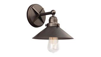 Hooper Light